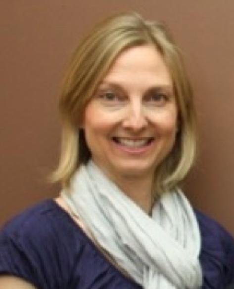 Rhonda Reardon