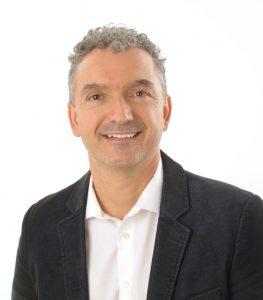 Paolo Sanzo