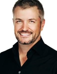 Scott Whitmore